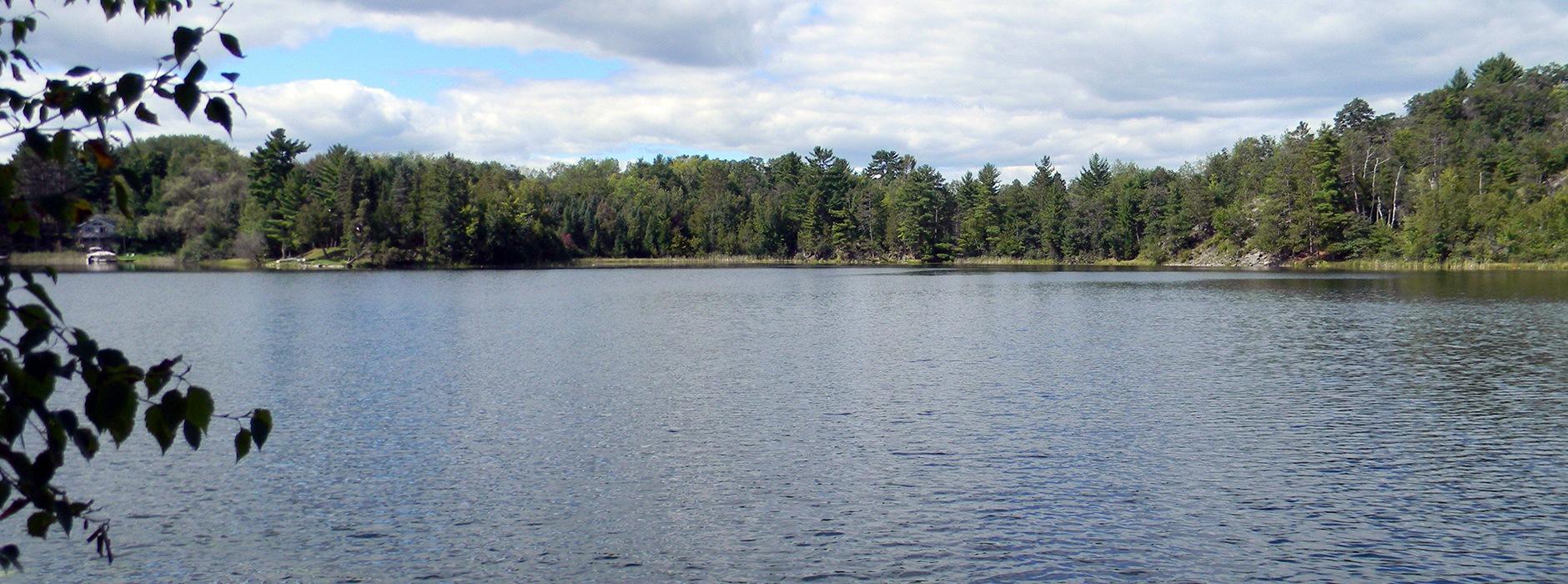 slider-WI-Lakefront-Property-1880×700