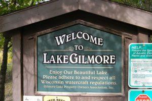 Gilmore Open House