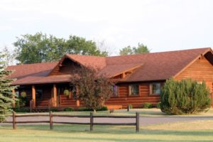 Northwest Wisconsin 6,340 Sq. Ft. Office – Commercial Real Estate