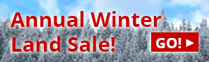 This image has an empty alt attribute; its file name is winter-sale-button.png