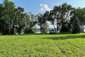 Wisconsin's Lake Wissota Lakefront Property for Sale!